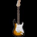 Squier Bullet® Stratocaster® HT LRL BSB