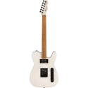 Squier Contemporary Telecaster® RH Roasted MN Pearl White