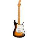 Squier Classic Vibe '50s Stratocaster® MN 2TS
