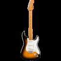 Classic Vibe '50s Stratocaster® Maple Fingerboard 2-Color Sunburst