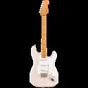 Classic Vibe '50s Stratocaster® Maple Fingerboard White Blonde