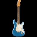 Classic Vibe '60s Stratocaster® Laurel Fingerboard Lake Placid Blue