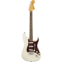 Classic Vibe '70s Stratocaster® Laurel Fingerboard Olympic White
