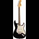 Classic Vibe '70s Stratocaster® Laurel Fingerboard Black