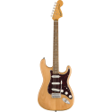 Classic Vibe '70s Stratocaster® Laurel Fingerboard Natural