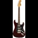 Classic Vibe '70s Stratocaster® HSS Laurel Fingerboard Walnut