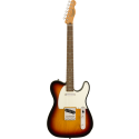 Squier Classic Vibe '60s Custom Telecaster® LRL 3TS