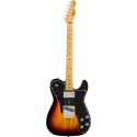 Squier Classic Vibe '70s Telecaster® Custom MN 3TS