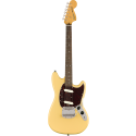Squier Classic Vibe '60s Mustang® Laurel Fingerboard Vintage White