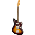 Classic Vibe '60s Jazzmaster® Laurel Fingerboard 3-Color Sunburst