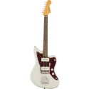 Squier Classic Vibe '60s Jazzmaster® LRL Olympic White