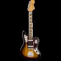 Squier Classic Vibe '70s Jaguar® LRL 3TS