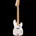 Squier Classic Vibe '50s Precision Bass® MN WBL