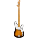 Squier Classic Vibe '50s Precision Bass® MN 2TS
