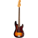 Squier Classic Vibe '60s Precision Bass® LRL 3TS