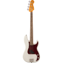 Squier Classic Vibe '60s Precision Bass® LRL OWT