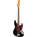 Classic Vibe '60s Jazz Bass® Laurel Fingerboard Black