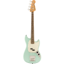Squier Classic Vibe '60s Mustang® Bass LF SFG