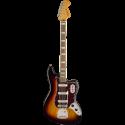 Squier Classic Vibe Bass VI LF 3TS