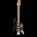 Squier Classic Vibe Bass VI LF Black