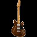 Squier Classic Vibe Starcaster® MN Walnut
