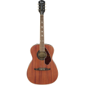 Fender Tim Armstrong Hellcat Walnut Fingerboard Natural