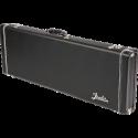 G&G Deluxe Strat®/Tele® Hardshell Case