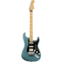 Fender Player Stratocaster® with Floyd Rose® HSS MN Tidepool