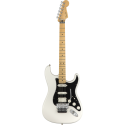 Fender Player Stratocaster® with Floyd Rose® HSS PF Polar White