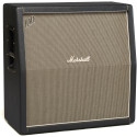 Marshall 1960AHW Handwired Series Angled Cabinet