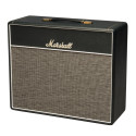 "Marshall 1974CX 1x12"" Extension Cabinet"