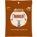 Martin M465 Mandolin Set Medium Monel