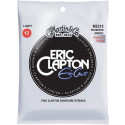 Martin MEC12 Eric Clapton Signature
