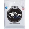 MEC13 Eric Clapton Signature
