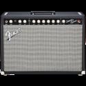 Fender Super-Sonic™ 22 Combo Black