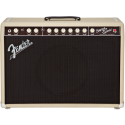 Fender Super-Sonic™ 22 Combo Blonde
