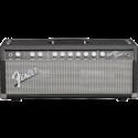 Fender Super-Sonic™ 22 Head Black/Silver