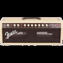 Fender Super-Sonic™ 22 Head Blonde