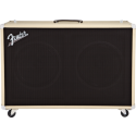 Fender Super-Sonic™ 60 2x12 Enclosure Blonde