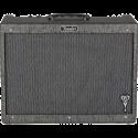 Fender GB Hot Rod Deluxe™