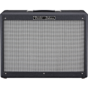 Fender Hot Rod Deluxe™ 112 Enclosure Black