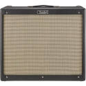 Fender Hot Rod Deville™ IV 212