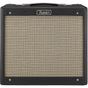 Fender Pro Junior™ IV Black