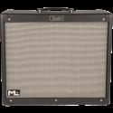 Fender Hot Rod DeVille™ ML 212 Black