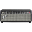 Fender Super Bassman® 300 Watt Head