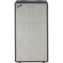 Fender Bassman® 810 NEO Cabinet