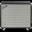 Fender Bassman® 115 NEO Cabinet