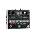 Electro Harmonix 2500 Dual Stereo Looper