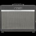 Fender Bassbreaker™ 30R Combo