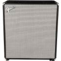 Fender Rumble™ 410 Cabinet (V3)
